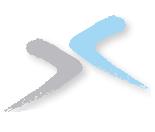 אורלי אברהמי – פיתוח ארגוני